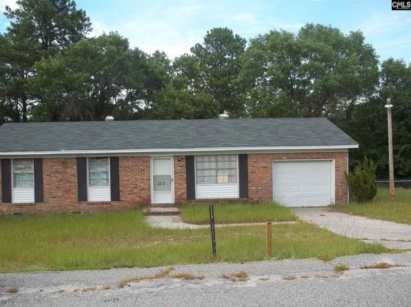 3 bed 1 bath Single Family at 122 Weir Dr Columbia, SC, 29223 is for sale at 45k - google static map