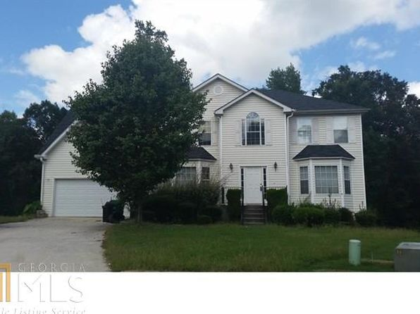 7 bed 4 bath Single Family at 1922 Harmony Trce Lithonia, GA, 30058 is for sale at 240k - 1 of 8