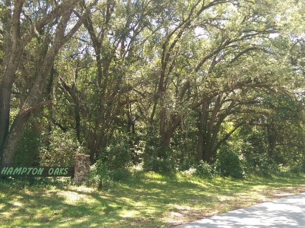 null bed null bath Vacant Land at 0000 301 Hwy S Hampton, FL, 32044 is for sale at 30k - 1 of 8