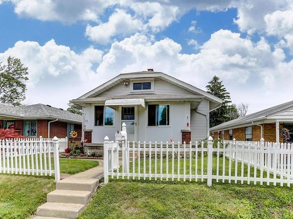 2 bed 1 bath Single Family at 701 Haskins Ave Dayton, OH, 45420 is for sale at 77k - 1 of 27