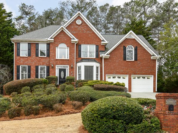5 bed 5 bath Single Family at 5841 Brookstone Walk NW Acworth, GA, 30101 is for sale at 400k - 1 of 39