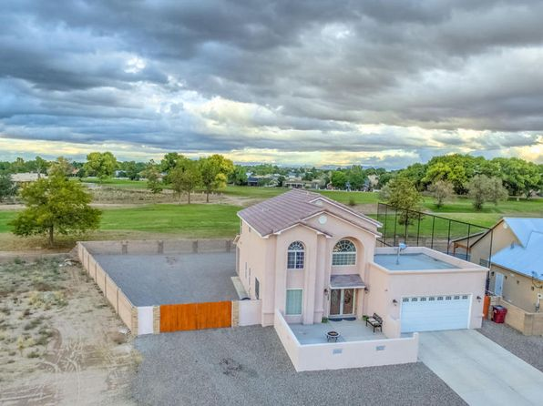 4 bed 3 bath Single Family at 113 San Lucas Belen, NM, 87002 is for sale at 240k - 1 of 57