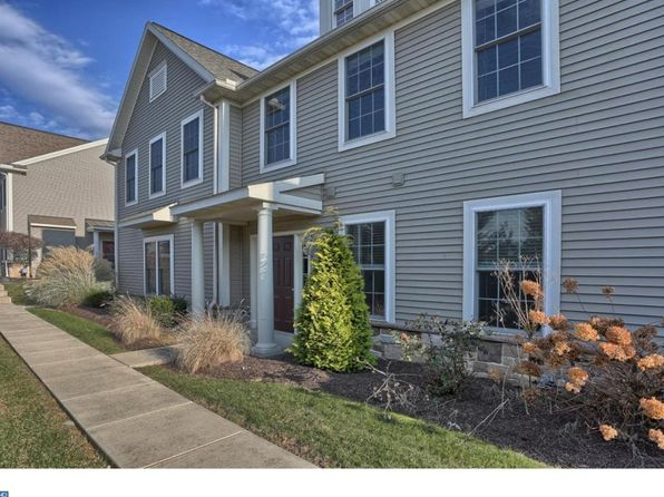 3 bed 3 bath Townhouse at 229 Springmont Dr Wyomissing, PA, 19610 is for sale at 240k - 1 of 23