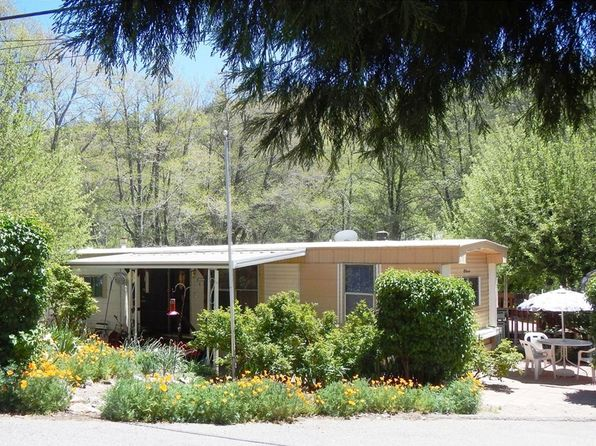 2 bed 2 bath Mobile / Manufactured at 39950 Space Angelus Oaks, CA, 92305 is for sale at 35k - 1 of 22