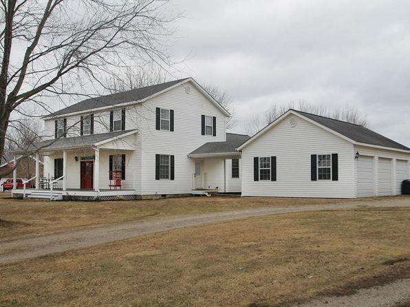5 bed 2 bath Single Family at 797 State Hwy Bolivar, MO, 65613 is for sale at 195k - 1 of 32