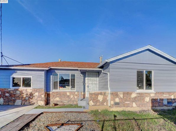3 bed 1 bath Single Family at 26 Hazelwood Ct Oakland, CA, 94603 is for sale at 479k - 1 of 28