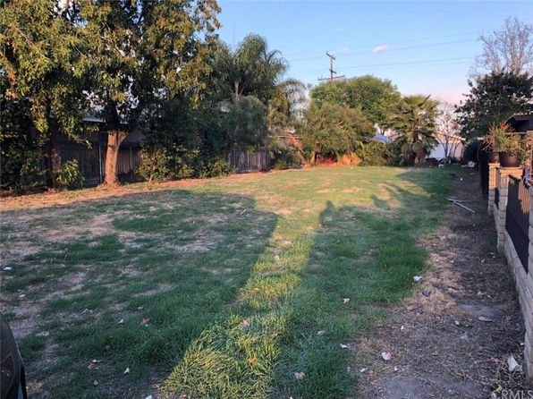 null bed null bath Vacant Land at 13123 2ND ST CHINO, CA, 91710 is for sale at 165k - 1 of 4
