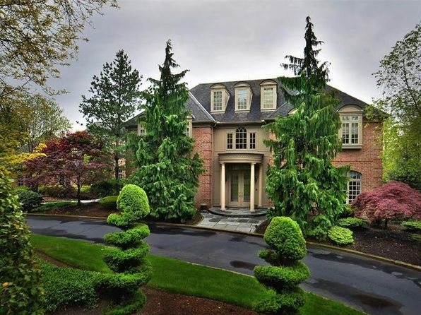 4 bed 7 bath Single Family at 445 Woodland Hills Dr Pittsburgh, PA, 15235 is for sale at 1.30m - 1 of 25