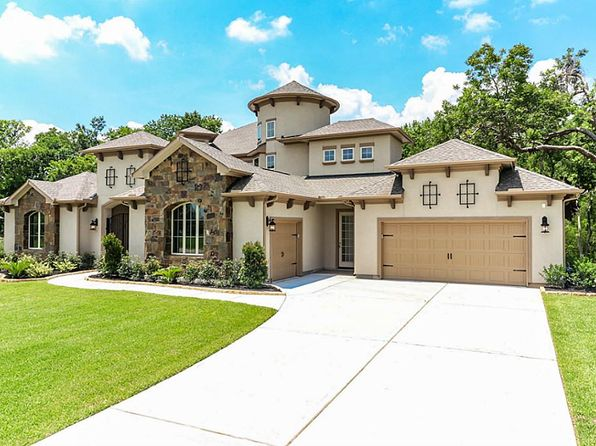 5 bed 4.5 bath Single Family at 5102 Beekman Dr Missouri City, TX, 77459 is for sale at 866k - 1 of 32