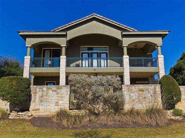 3 bed 4 bath Single Family at 8212 Barton Club Dr Austin, TX, 78735 is for sale at 28k - 1 of 39