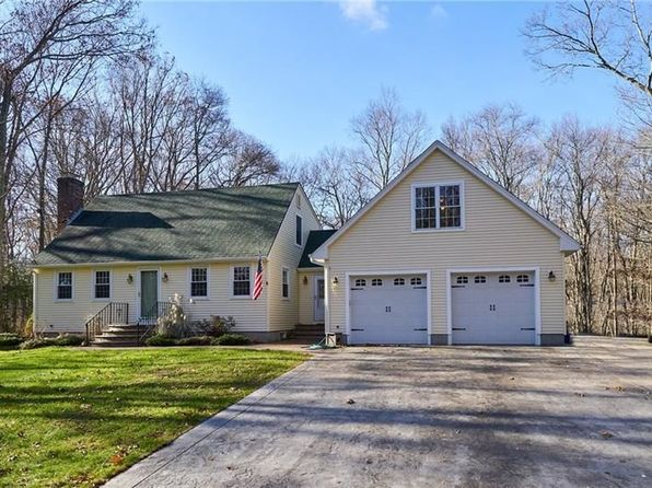 3 bed 3 bath Single Family at 7 HALF PENNY LN OLD SAYBROOK, CT, 06475 is for sale at 385k - 1 of 39
