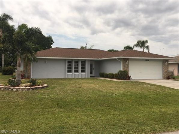 2 bed 2 bath Single Family at 3838 SE 3rd Ave Cape Coral, FL, 33904 is for sale at 198k - 1 of 18