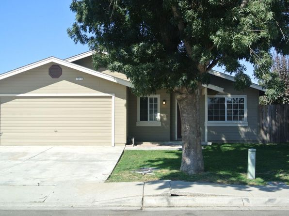 3 bed 2 bath Single Family at 1241 Wellington Ave King City, CA, 93930 is for sale at 299k - 1 of 8