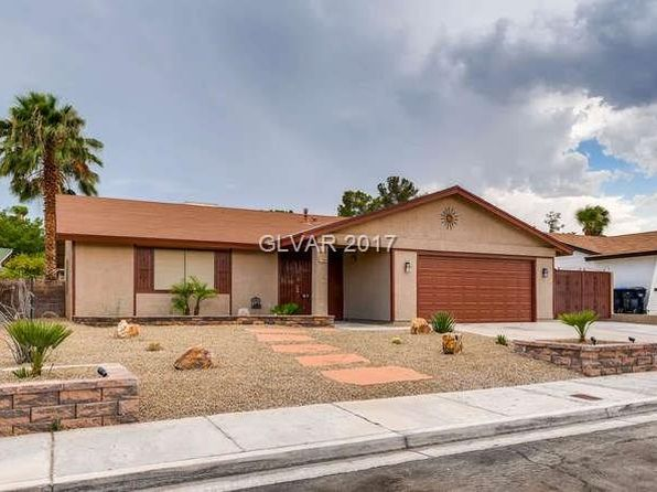 3 bed 2 bath Single Family at 2230 Windsor Dr Henderson, NV, 89014 is for sale at 270k - 1 of 25