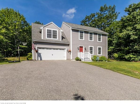 3 bed 2 bath Single Family at 28 Snowlake Dr Casco, ME, 04015 is for sale at 250k - 1 of 35