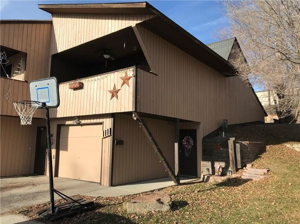 2 bed 1 bath Townhouse at 1111 Custer Ave Billings, MT, 59102 is for sale at 145k - 1 of 39