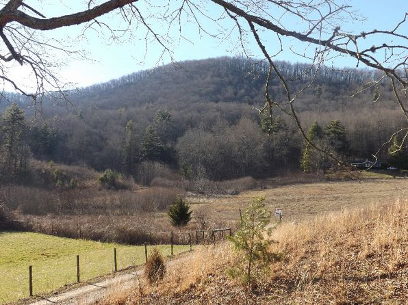 null bed null bath Vacant Land at 17.76 Ac Luther Cain Suches, GA, 30572 is for sale at 320k - 1 of 24