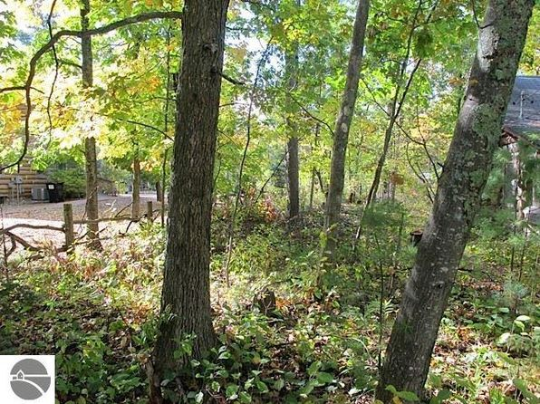 null bed null bath Vacant Land at S Manitou Blvd Glen Arbor, MI, 49636 is for sale at 210k - 1 of 8