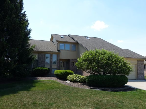 3 bed 4 bath Single Family at 16308 Trailway Dr Macomb, MI, 48042 is for sale at 318k - 1 of 32