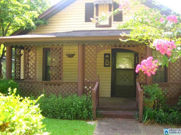 2 bed 1 bath Single Family at 256 Minnesota Ave Thorsby, AL, 35171 is for sale at 64k - 1 of 10