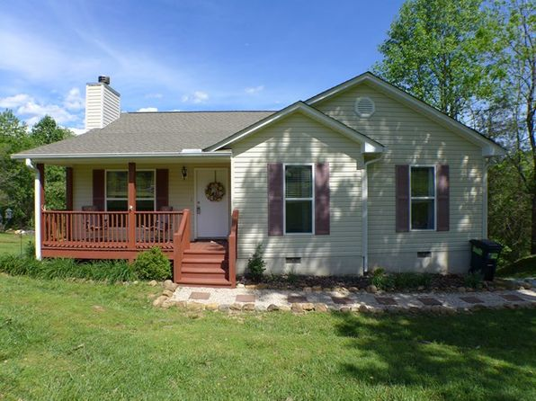 3 bed 2 bath Single Family at 1379 Shope Rd Otto, NC, 28763 is for sale at 150k - 1 of 39