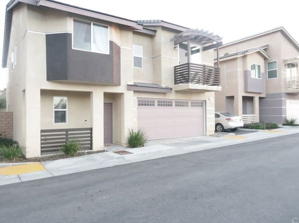 3 bed 3 bath Condo at 2061 N Colony Way San Bernardino, CA, 92407 is for sale at 346k - 1 of 16