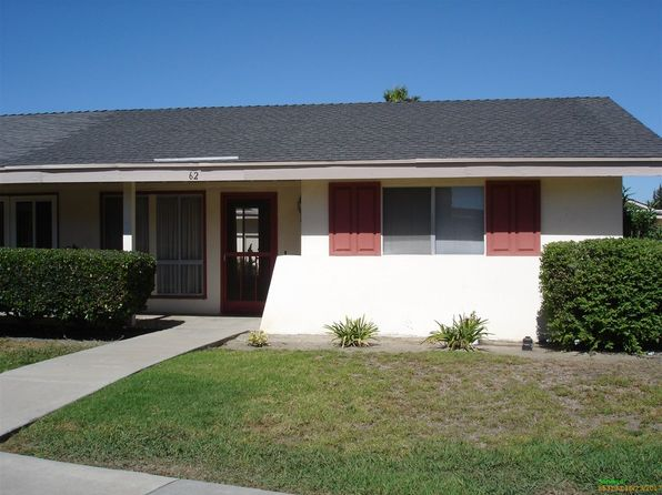1 bed 1 bath Condo at 3685 Vista Campana N Oceanside, CA, 92057 is for sale at 215k - 1 of 11