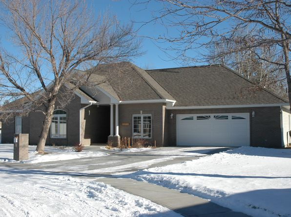 3 bed 2 bath Single Family at 641 SAWTOOTH CT POWELL, WY, 82435 is for sale at 295k - 1 of 14