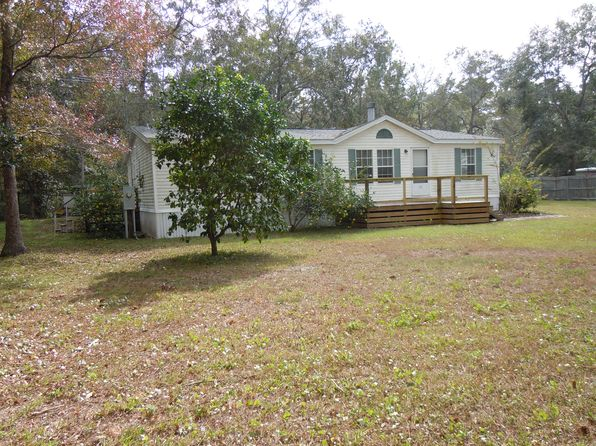 3 bed 2 bath Mobile / Manufactured at 50 Squire Rd Apalachicola, FL, 32320 is for sale at 125k - 1 of 32