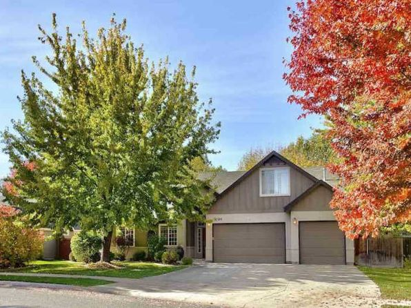 5 bed 4 bath Single Family at 1099 N Caledonia Pl Eagle, ID, 83616 is for sale at 390k - 1 of 24