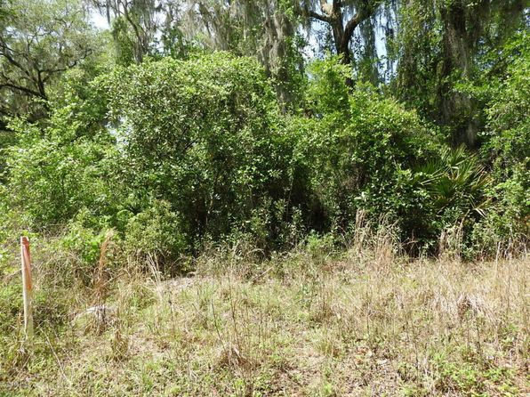 null bed null bath Vacant Land at 0 NE 47 Ter Citra, FL, 32113 is for sale at 12k - 1 of 3