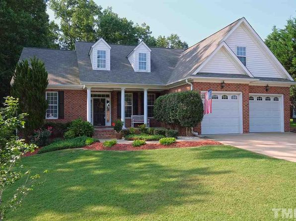 4 bed 3 bath Single Family at 604 Old Liverpool Dr Fuquay Varina, NC, 27526 is for sale at 325k - 1 of 25