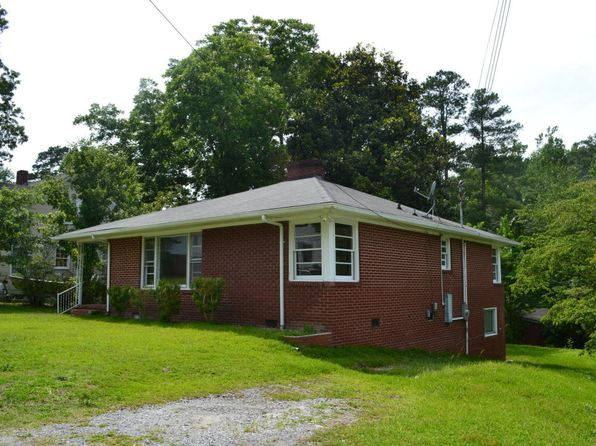 2 bed 2 bath Single Family at 403 E Simmons Ave Williamston, NC, 27892 is for sale at 89k - 1 of 25