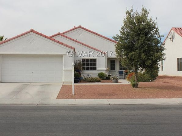 3 bed 2 bath Single Family at 4715 Mountain Snow St North Las Vegas, NV, 89031 is for sale at 220k - 1 of 23