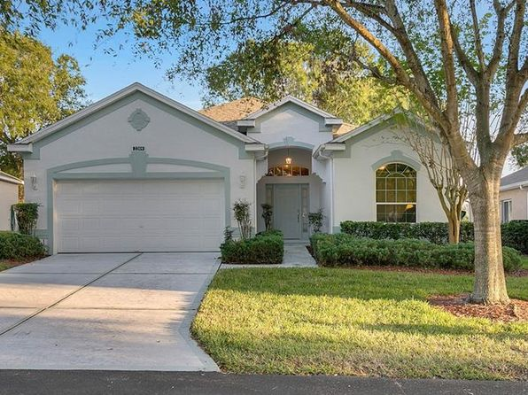 2 bed 2 bath Single Family at 2209 Stonebridge Way Clermont, FL, 34711 is for sale at 270k - 1 of 22