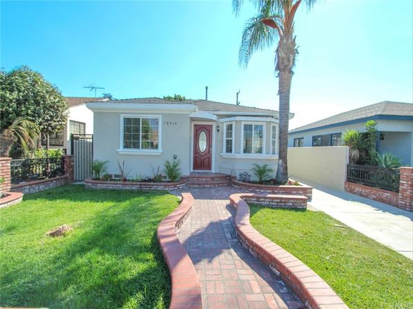 3 bed 2 bath Single Family at 10514 Dorothy Ave South Gate, CA, 90280 is for sale at 490k - 1 of 19