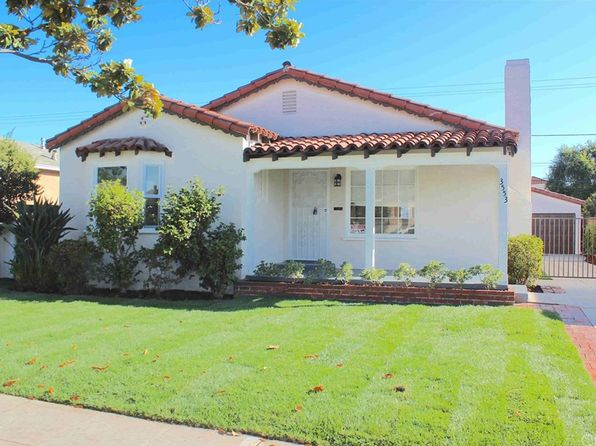 3 bed 2 bath Single Family at 3553 Via San Delarro Montebello, CA, 90640 is for sale at 560k - 1 of 44