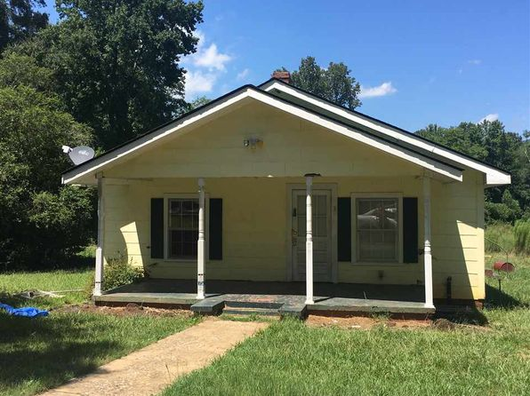 2 bed 1 bath Single Family at 2750 Fairforest Clevedale Rd Spartanburg, SC, 29301 is for sale at 45k - 1 of 23