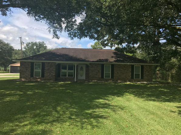 3 bed 2 bath Single Family at 1255 Highway 1 S Donaldsonville, LA, 70346 is for sale at 190k - 1 of 20