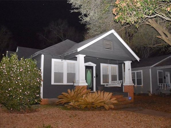 3 bed 1 bath Single Family at 2301 Myrtle St Alexandria, LA, 71301 is for sale at 139k - 1 of 17