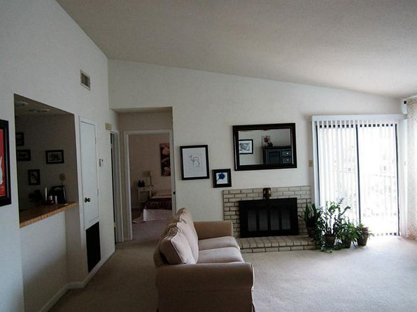 1 bed 1 bath Townhouse at 8100 Cambridge St Houston, TX, 77054 is for sale at 120k - 1 of 20