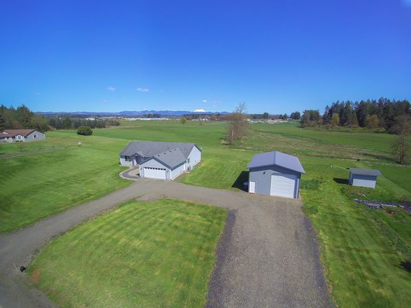 3 bed 2 bath Single Family at 152 Carriage Ln Onalaska, WA, 98570 is for sale at 320k - 1 of 24