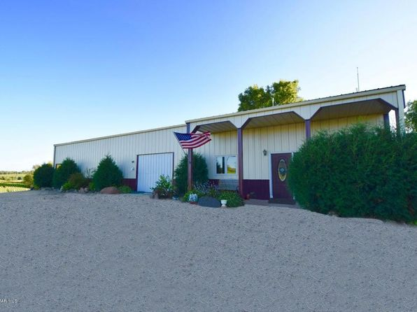 2 bed 2 bath Single Family at 43559 232nd Ave Mazeppa, MN, 55956 is for sale at 350k - 1 of 43