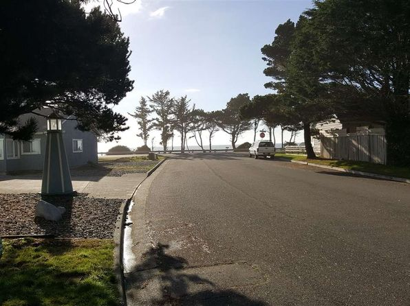 null bed null bath Vacant Land at 000 Whaleview Ct Crescent City, CA, 95531 is for sale at 95k - 1 of 4