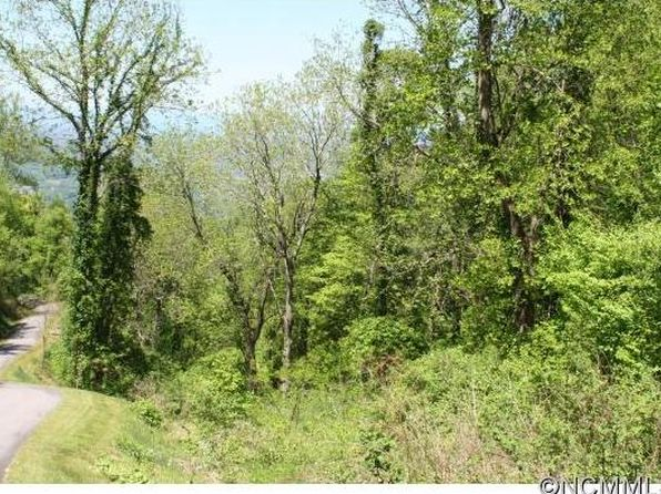null bed null bath Vacant Land at 99-100 Cave Summit Trail 99 Leicester, NC, 28748 is for sale at 186k - 1 of 9