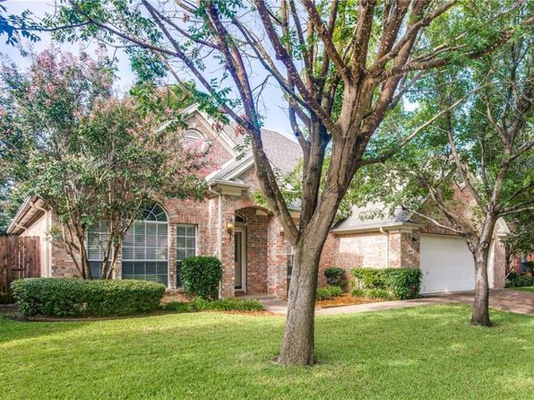 3 bed 2 bath Single Family at 2104 Ballycastle Dr Arlington, TX, 76017 is for sale at 249k - 1 of 26