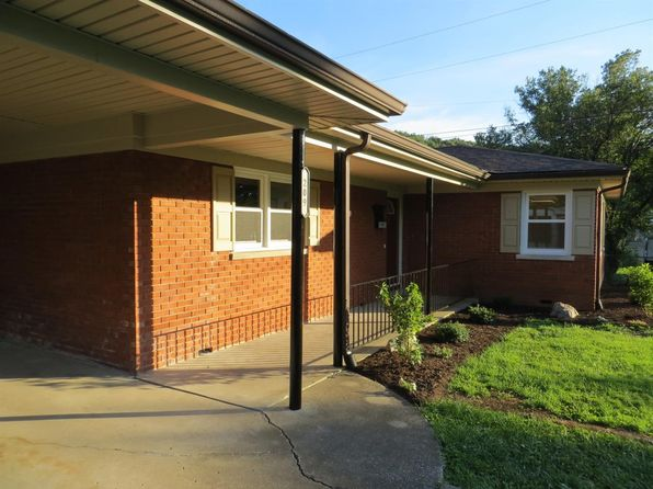 3 bed 2 bath Single Family at 209 Compton Dr Frankfort, KY, 40601 is for sale at 130k - 1 of 39
