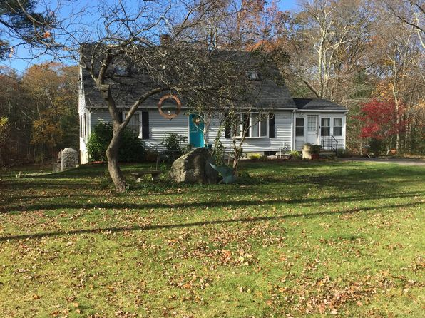 3 bed 2 bath Single Family at 2 High Meadow Ln Ware, MA, 01082 is for sale at 240k - 1 of 18