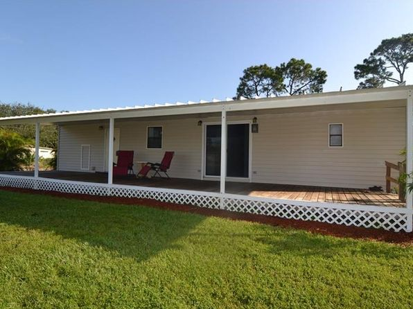 2 bed 2 bath Single Family at 11238 Pineapple Rd Punta Gorda, FL, 33955 is for sale at 100k - 1 of 22
