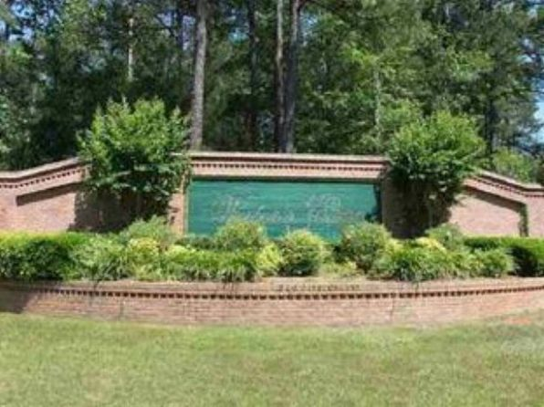 null bed null bath Vacant Land at 101 Waters Edge Dr NE Milledgeville, GA, 31061 is for sale at 27k - google static map